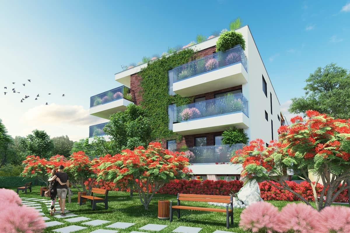 haberl-projects-1-bytovy-dom-bratislava-galeria1