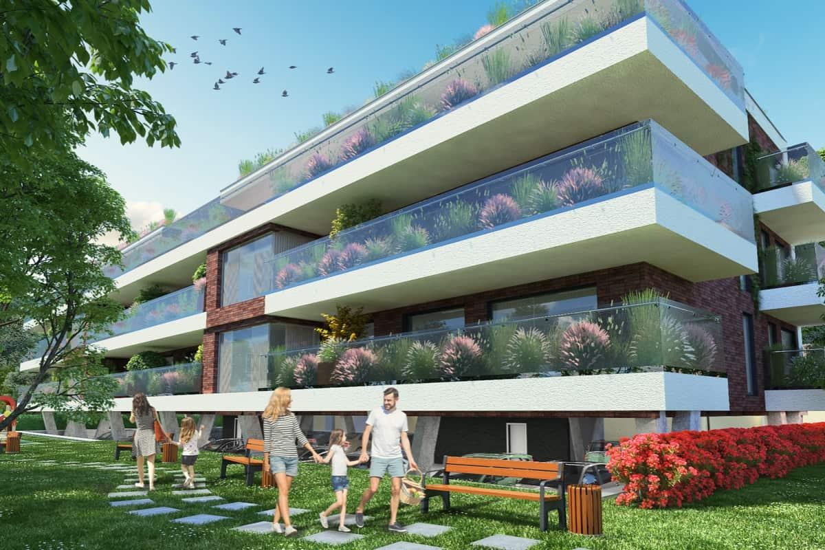 haberl-projects-1-bytovy-dom-bratislava-galeria2
