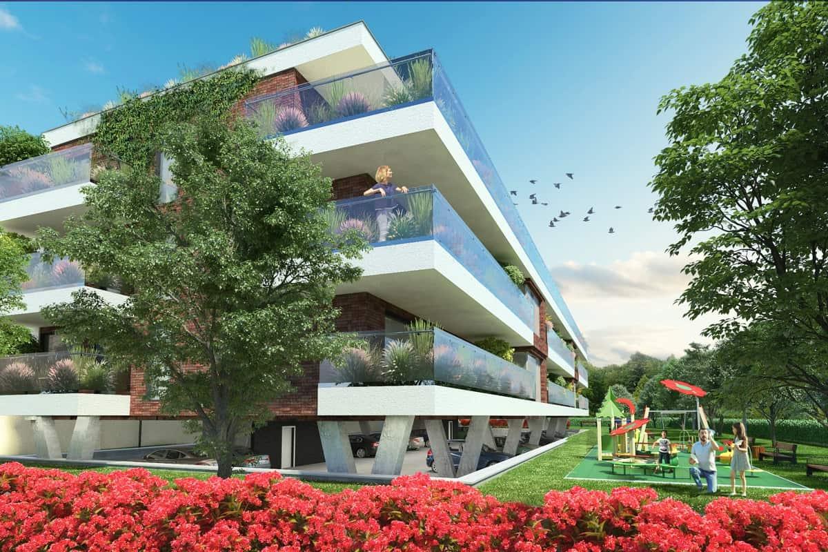 haberl-projects-1-bytovy-dom-bratislava-galeria3