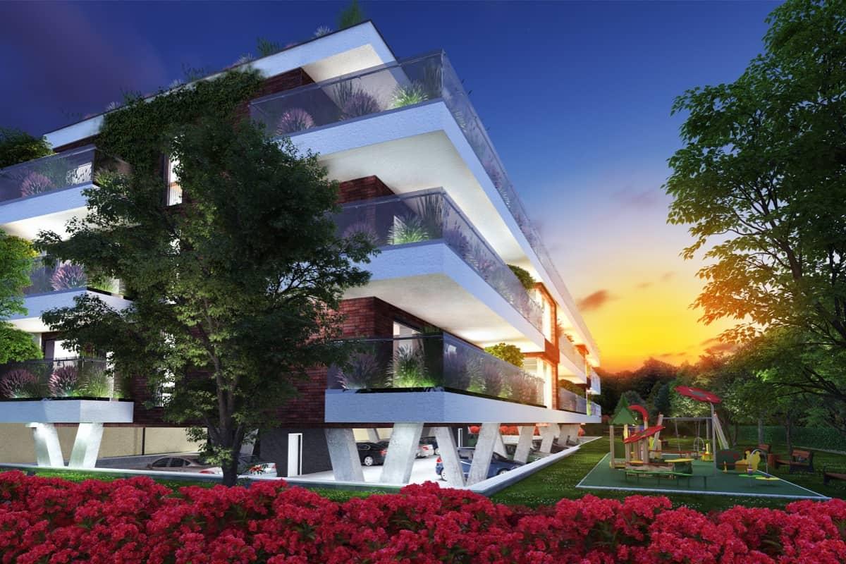 haberl-projects-1-bytovy-dom-bratislava-galeria4