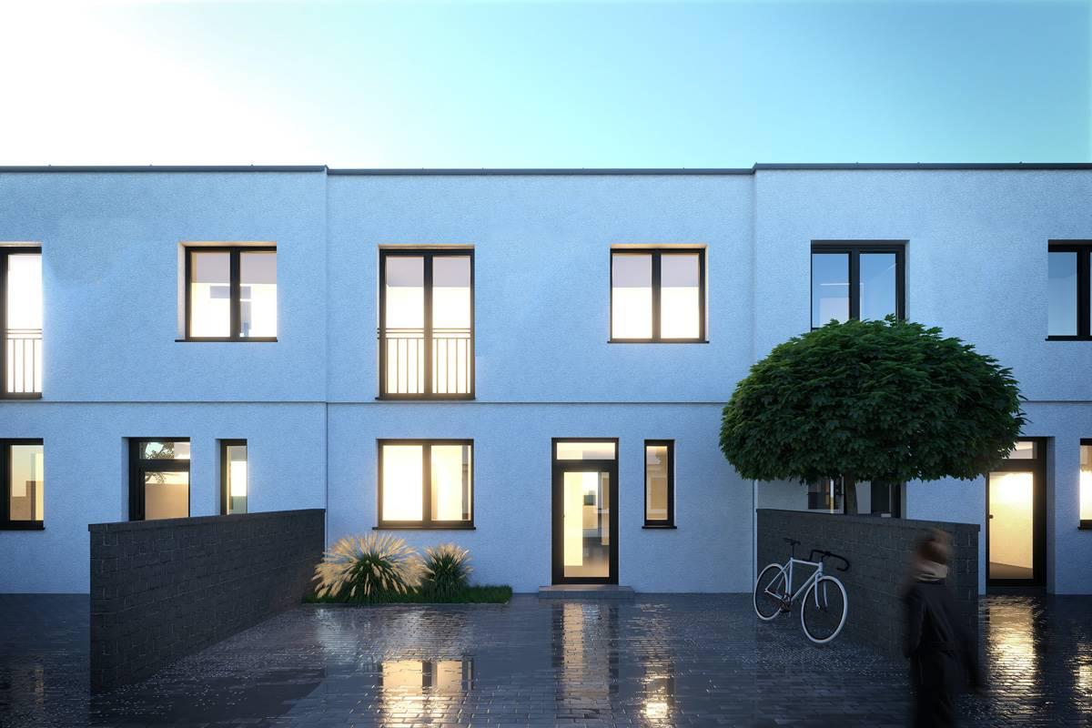 haberl-projects-2-villa-dom-slovensky-grob-galeria1