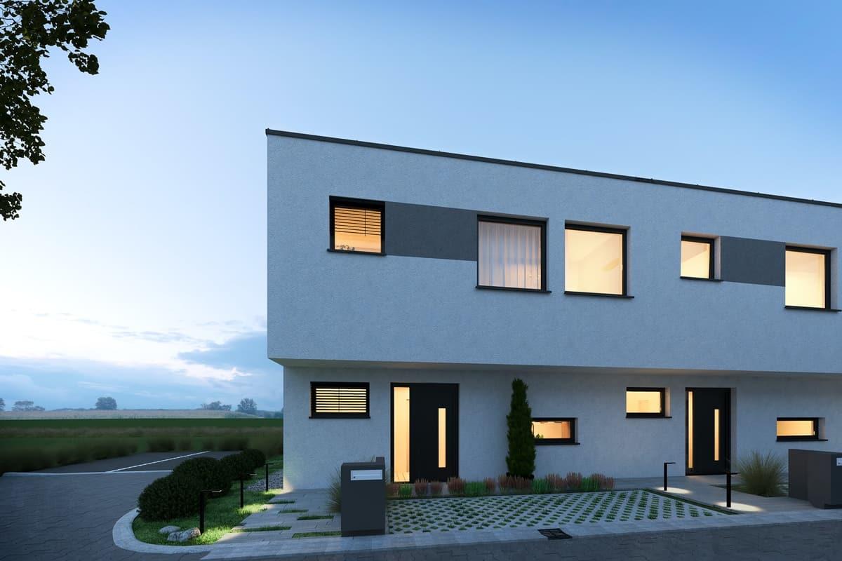 haberl-projects-2-villa-dom-slovensky-grob-galeria2