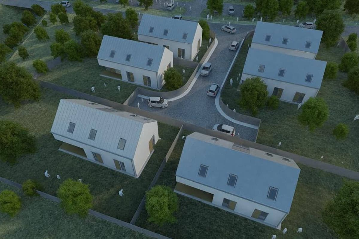 haberl-projects-5-rozalka-galeria2