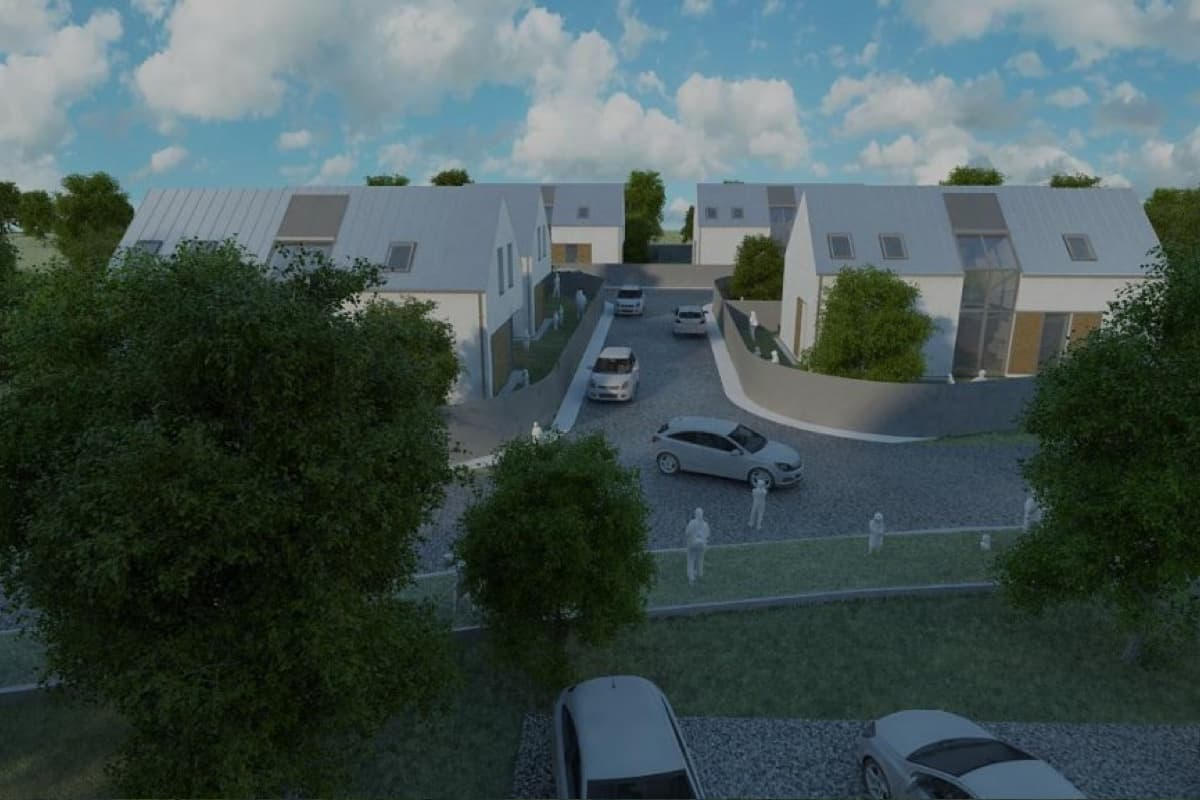 haberl-projects-5-rozalka-galeria4