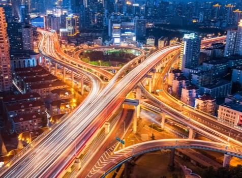 Haberl Spolupraca Infrastruktura